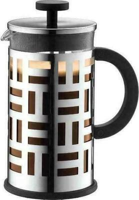 Bodum Eileen 8 Cups
