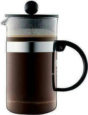 Bodum Bistro Nouveau 12 Cups