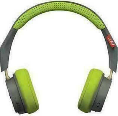 Plantronics BackBeat 500 Słuchawki