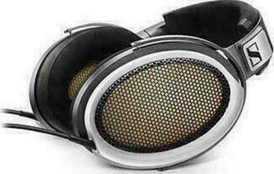 Cowin HE1 Headphones