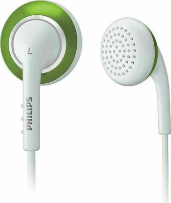 Philips SHE2644/27 Kopfhörer