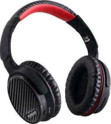 Ausdom ANC7 Headphones