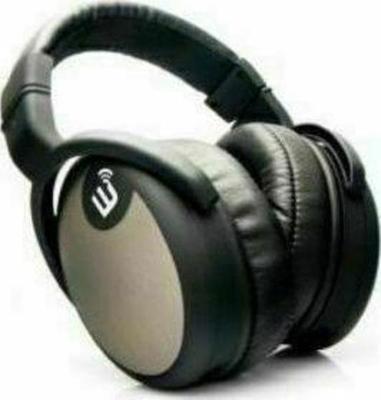 Brainwavz HM5 Słuchawki
