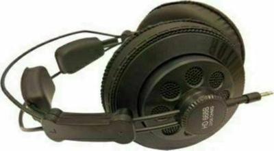 Superlux HD668B Słuchawki