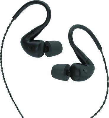 Audiofly AF120