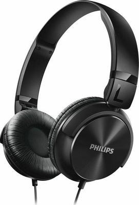Philips SHL3060 Słuchawki