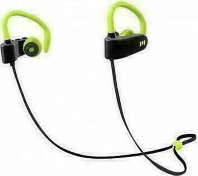 Somic M1 Słuchawki