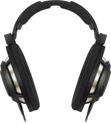 Sennheiser HD 800S Słuchawki