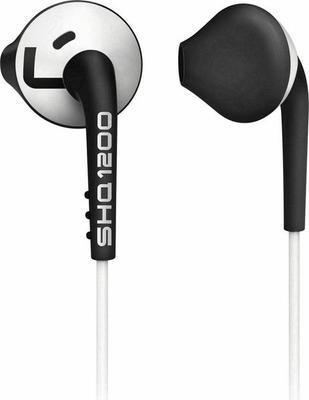 Philips SHQ1200 Słuchawki