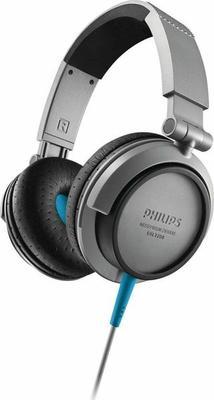 Philips SHL3200 Słuchawki