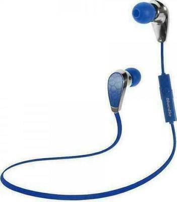 Bluedio N2