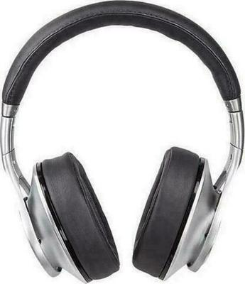Beats by Dre Executive with ControlTalk