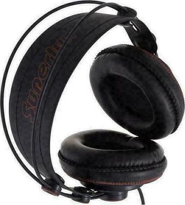 Superlux HD681 Słuchawki