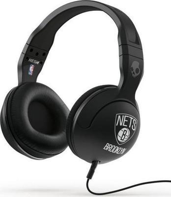 Skullcandy Hesh NBA 2 - w/Mic Headphones