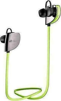Ausdom S10 Headphones