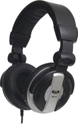 CAD Audio MH110