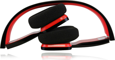 Adesso Xtream H2B Headphones