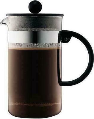 Bodum Bistro Nouveau 8 Cups