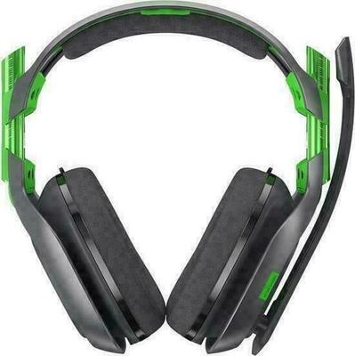 Astro Gaming A50 Wireless System XB1/PC Gen 3