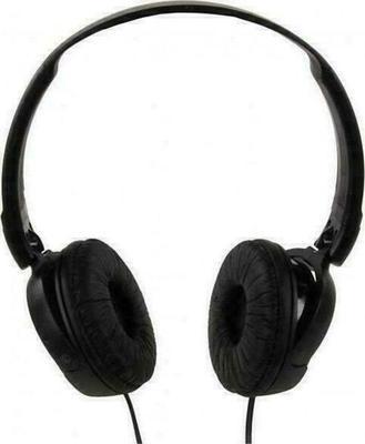 Sony MDR-ZX110 Słuchawki
