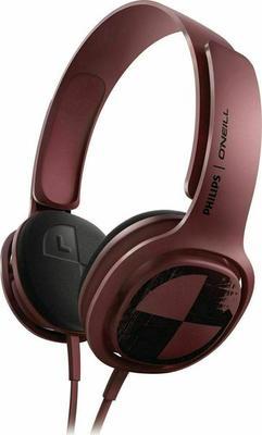 Philips SHO3300BRDO/28 Kopfhörer