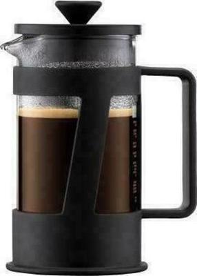 Bodum Crema 3 Cups