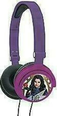 Andrea Electronics EDU-455 Headphones