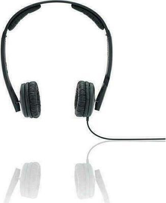 Sennheiser PX 200-II Słuchawki