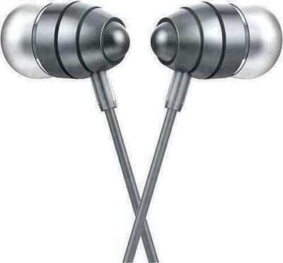 Brainwavz M5 Słuchawki