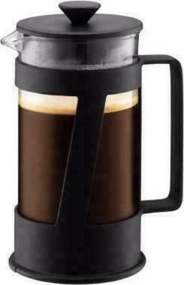 Bodum Crema 8 Cups