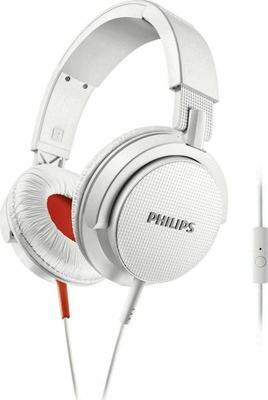 Philips SHL3105WT/00 Kopfhörer
