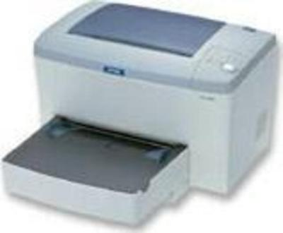 Epson EPL-5900 Laserdrucker