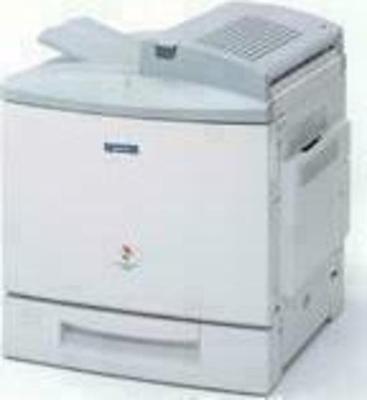 Epson Aculaser C1000N Laserdrucker