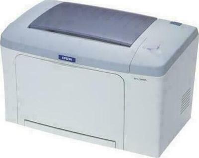 Epson EPL-5900PS Laserdrucker