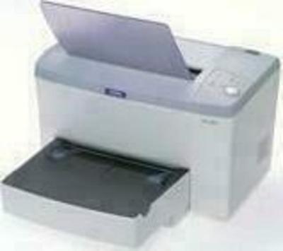 Epson EPL-5900N Laserdrucker