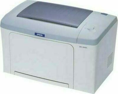 Epson EPL-5900L Laserdrucker