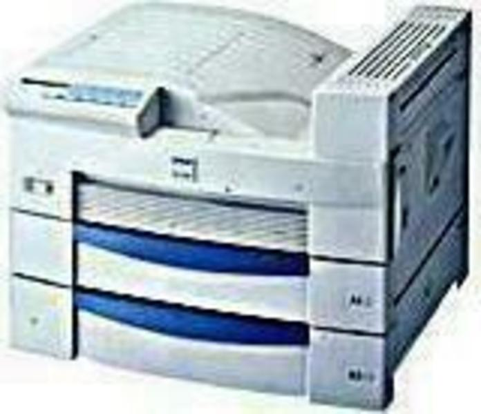Epson EPL-N2750PS