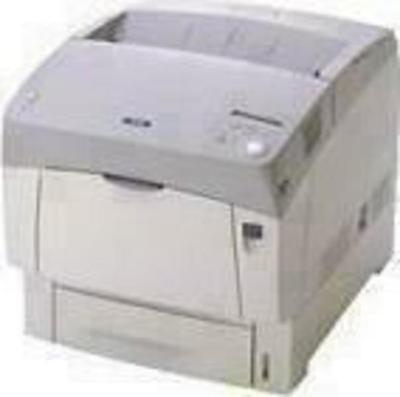 Epson AcuLaser C4000PS Laserdrucker