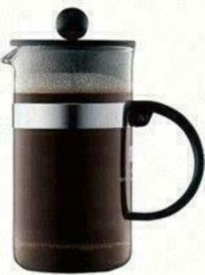 Bodum Bistro Nouveau 3 Cups