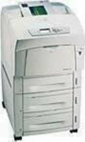 Xerox Phaser 6200DX