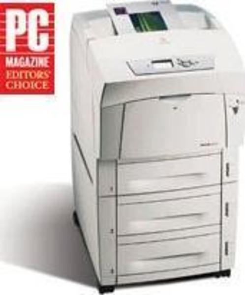 Xerox Phaser 7300MN
