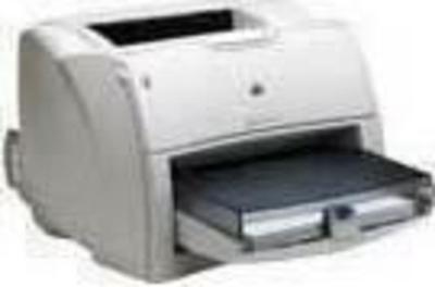HP LaserJet 1300N Laserdrucker