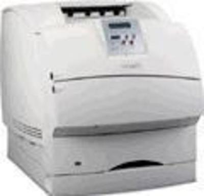 Lexmark T630dn Laserdrucker