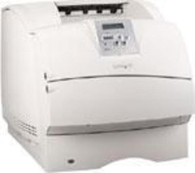 Lexmark T632 Laserdrucker
