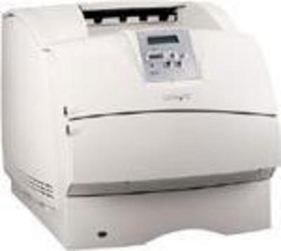 Lexmark T634n Laserdrucker