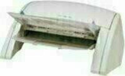 HP LaserJet 1200 Laserdrucker