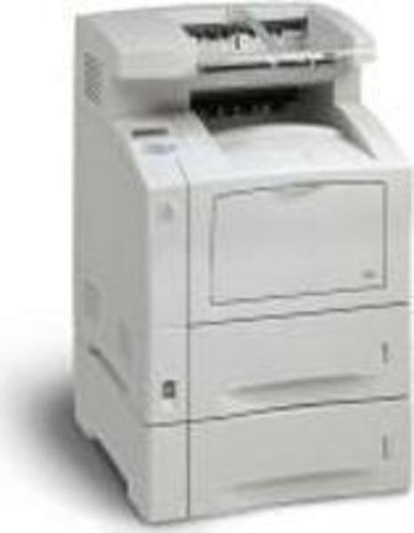 Xerox Phaser 4400DX