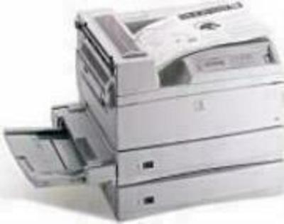 Xerox N4525MN Laserdrucker