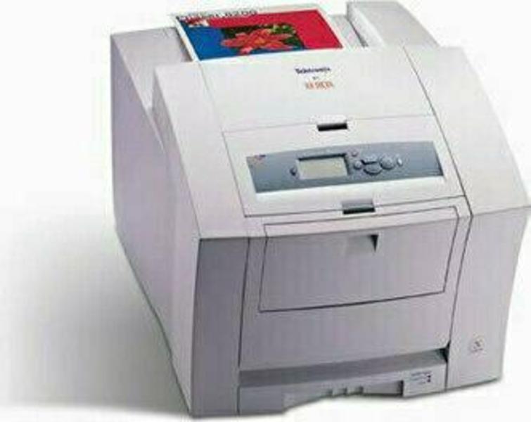 Xerox Phaser 8200B