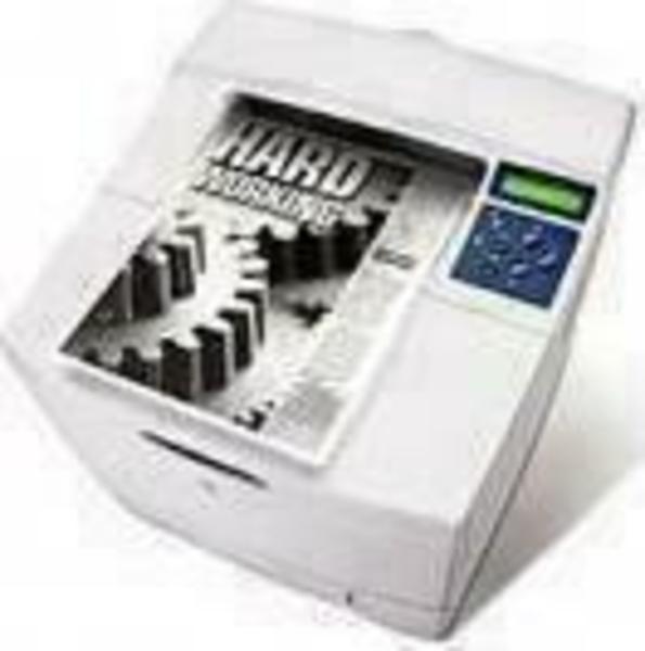Xerox Phaser 3450B